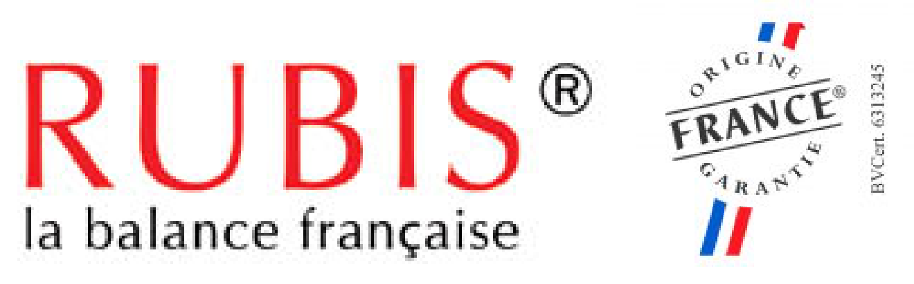 actualite timber balance francaise france professionnelle industrielle logistique