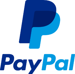 logo paiement paypal timber balance professionnelle france alimentaire